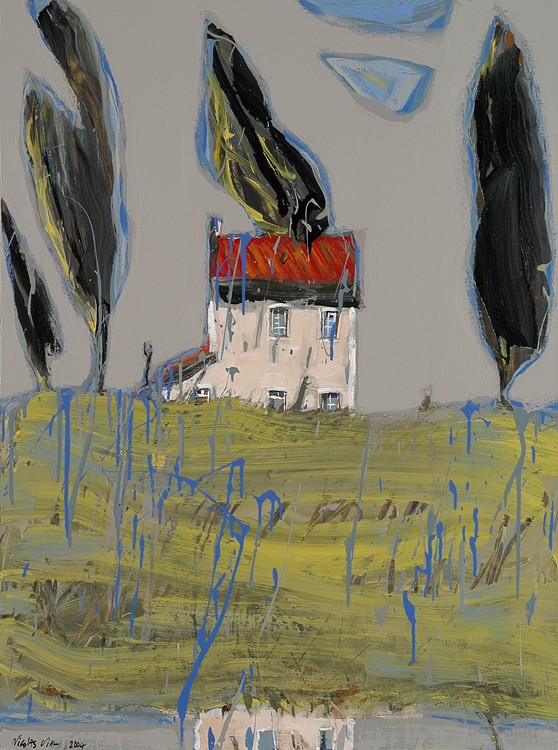 http://www.nicolasvial-peintures.com/files/gimgs/th-4_4_maison11.jpg