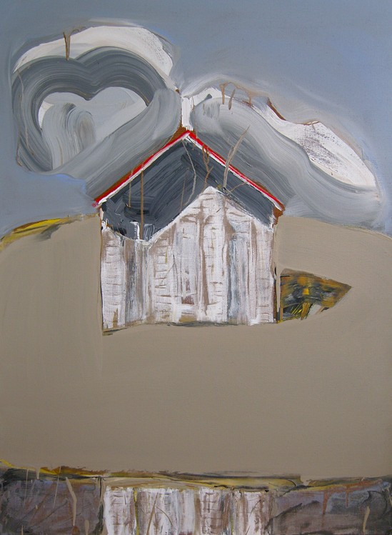 http://www.nicolasvial-peintures.com/files/gimgs/th-4_4_maison19b.jpg