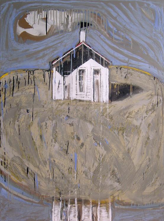 http://www.nicolasvial-peintures.com/files/gimgs/th-4_4_maison19c.jpg