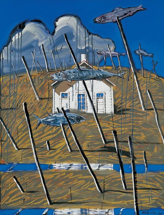 http://www.nicolasvial-peintures.com/files/gimgs/th-4_4_maison24.jpg