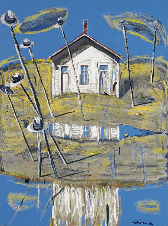 http://www.nicolasvial-peintures.com/files/gimgs/th-4_4_maison25.jpg
