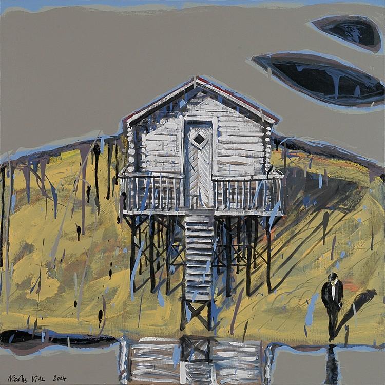 http://www.nicolasvial-peintures.com/files/gimgs/th-4_4_maison36.jpg