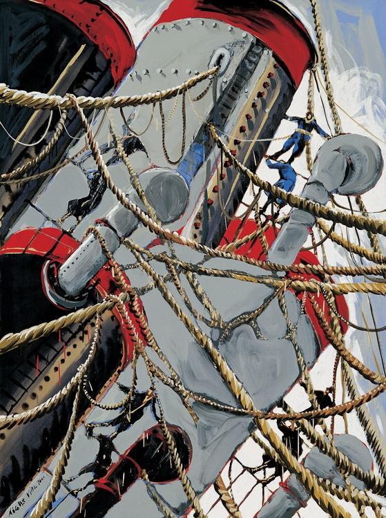 http://www.nicolasvial-peintures.com/files/gimgs/th-5_5_marine01.jpg