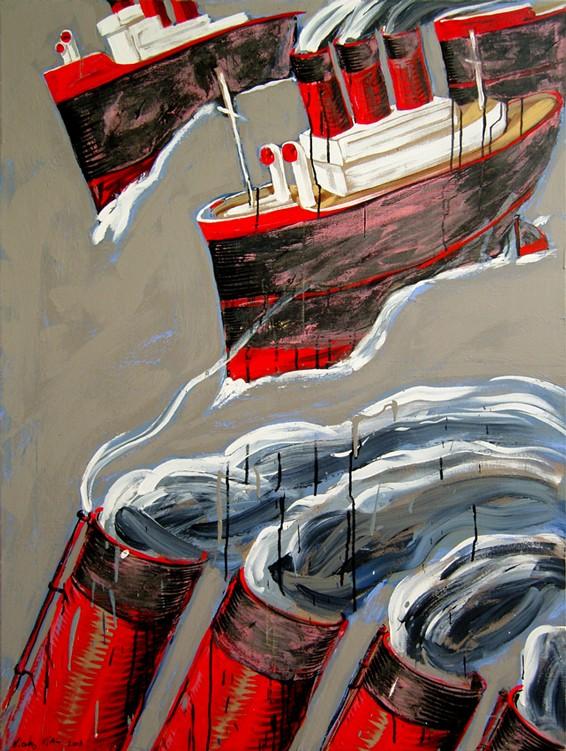 http://www.nicolasvial-peintures.com/files/gimgs/th-5_5_marine04.jpg