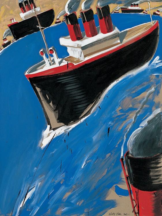http://www.nicolasvial-peintures.com/files/gimgs/th-5_5_marine05.jpg