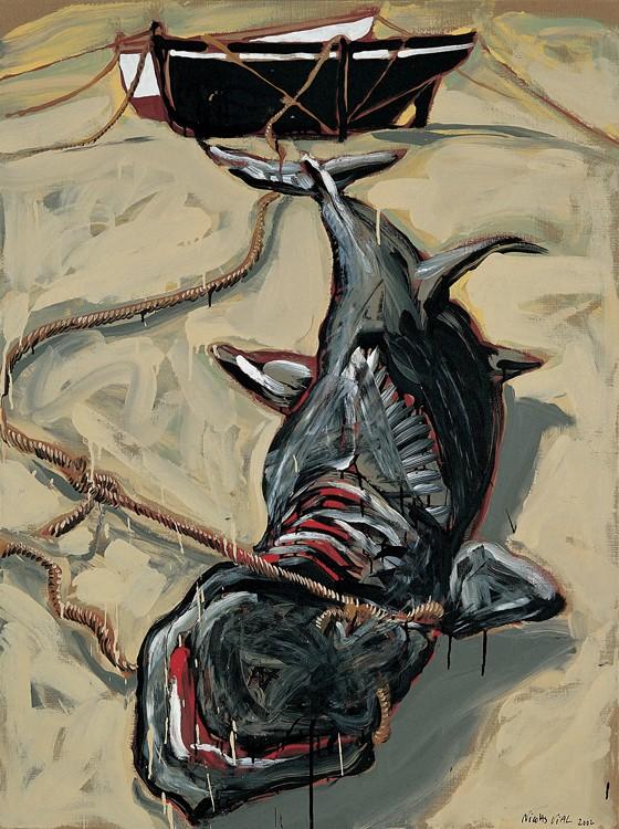 http://www.nicolasvial-peintures.com/files/gimgs/th-5_5_marine07.jpg