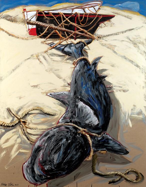 http://www.nicolasvial-peintures.com/files/gimgs/th-5_5_marine15.jpg