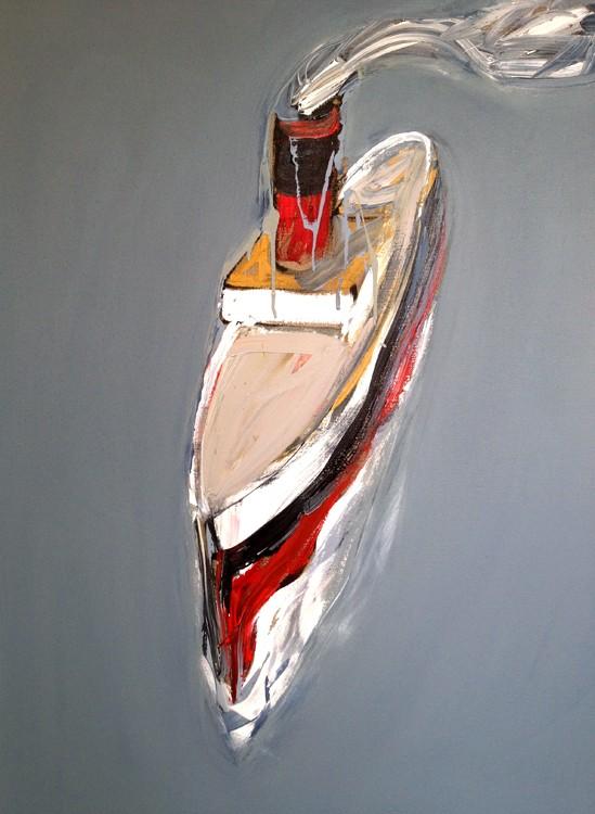 http://www.nicolasvial-peintures.com/files/gimgs/th-5_5_marine33.jpg