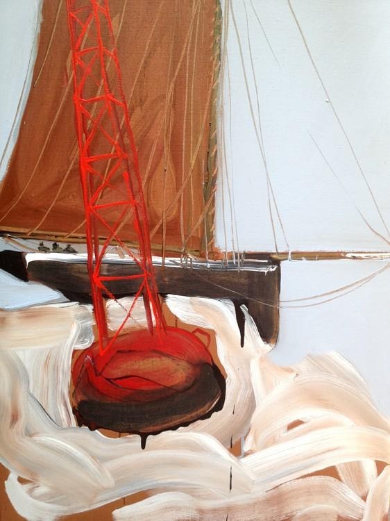 http://www.nicolasvial-peintures.com/files/gimgs/th-5_5_marine34.jpg