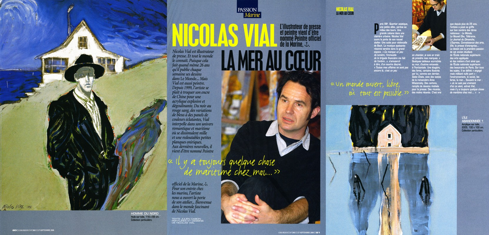 http://www.nicolasvial-peintures.com/files/gimgs/th-7_7_p25b20080927.jpg