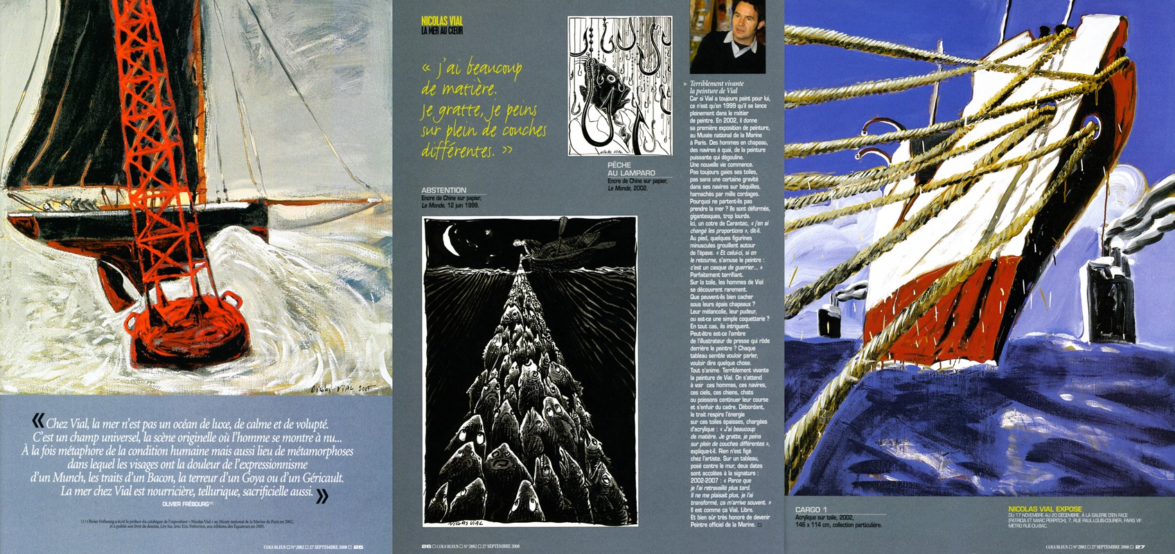 http://www.nicolasvial-peintures.com/files/gimgs/th-7_7_p25b20080927c.jpg