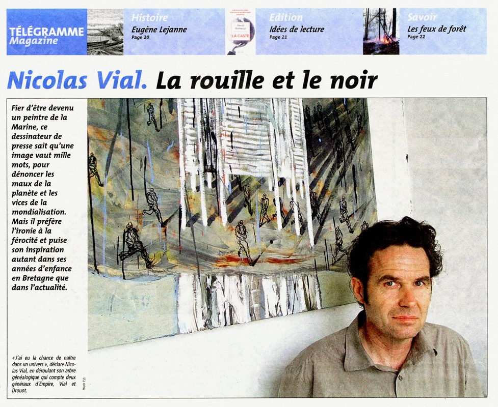 http://www.nicolasvial-peintures.com/files/gimgs/th-7_7_p262009089.jpg