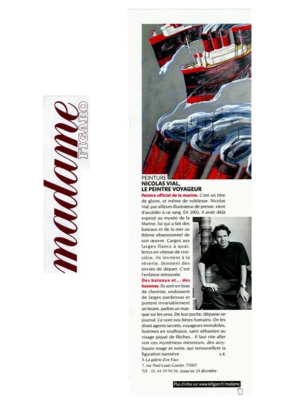 http://www.nicolasvial-peintures.com/files/gimgs/th-7_7_p27200912.jpg