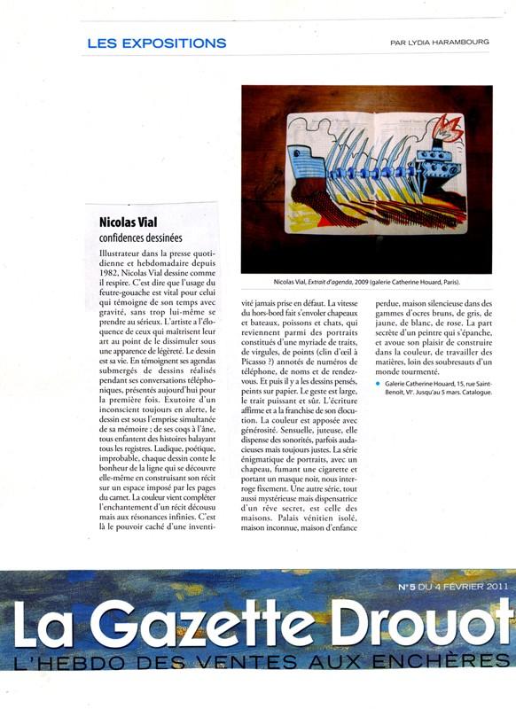 http://www.nicolasvial-peintures.com/files/gimgs/th-7_7_p3120110204.jpg