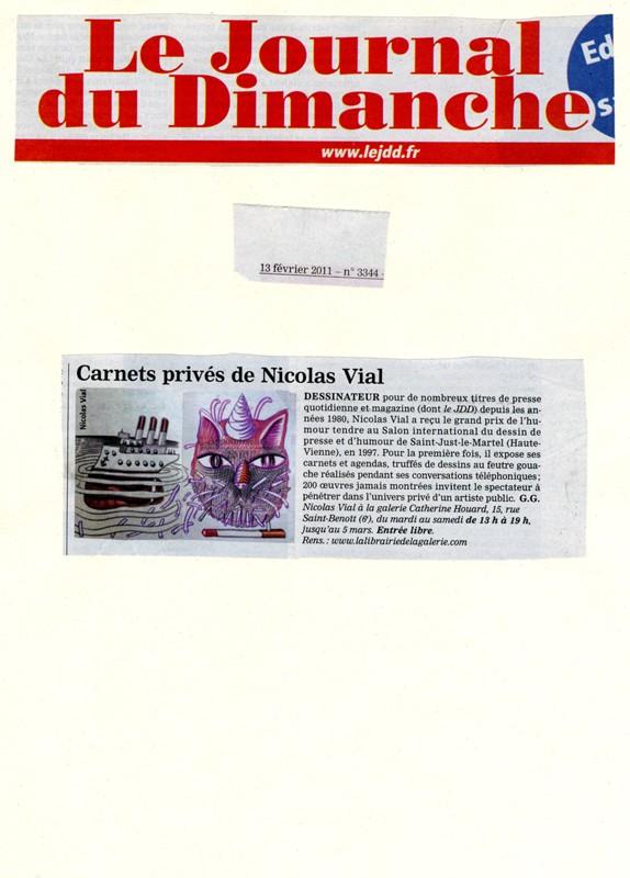 http://www.nicolasvial-peintures.com/files/gimgs/th-7_7_p3520110213.jpg