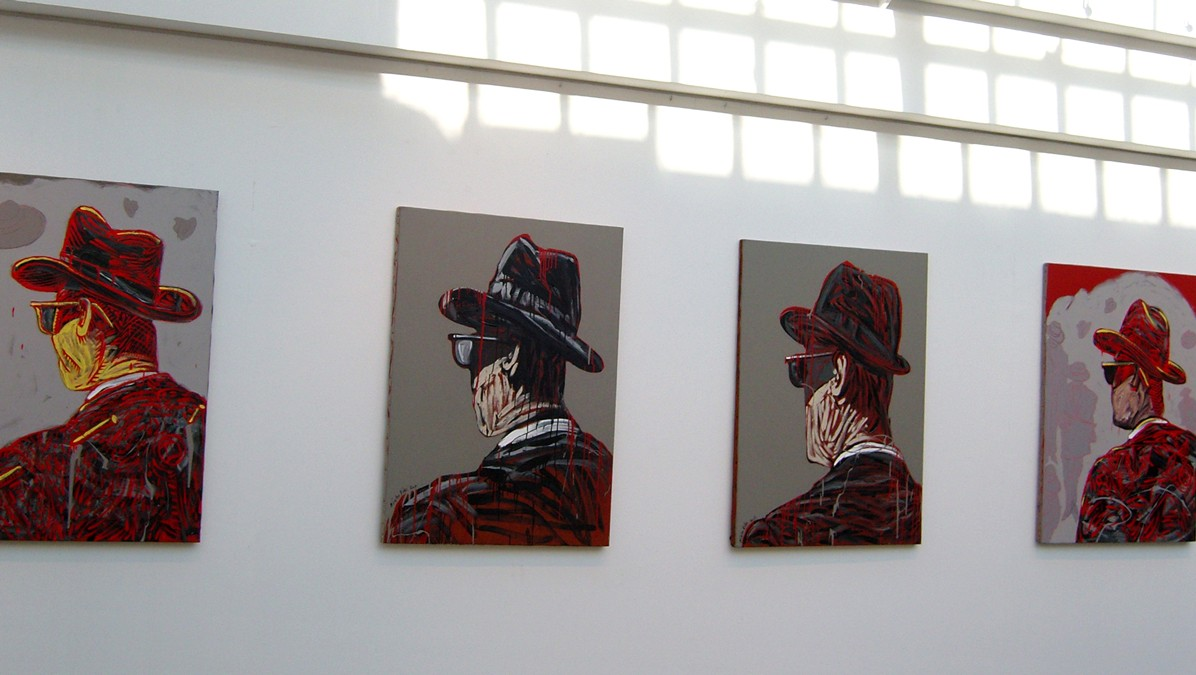 http://www.nicolasvial-peintures.com/files/gimgs/th-8_8_expo2.jpg