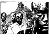 http://www.nicolasvial-peintures.com/files/gimgs/th-33_leprixdelorsud-africainlemonde1996nicolasvial.png