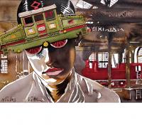 http://www.nicolasvial-peintures.com/files/gimgs/th-33_untramwaynommedesirlemonde2006nicolasvial.png