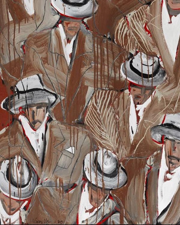 https://www.nicolasvial-peintures.com:443/files/gimgs/th-11_nicolas-vial-homme-au-journal-1.jpg