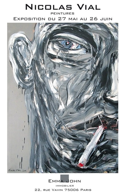 https://www.nicolasvial-peintures.com:443/files/gimgs/th-16_16_expo14.jpg
