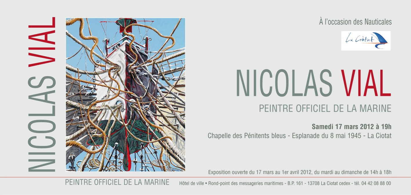 https://www.nicolasvial-peintures.com:443/files/gimgs/th-16_16_expo17.jpg