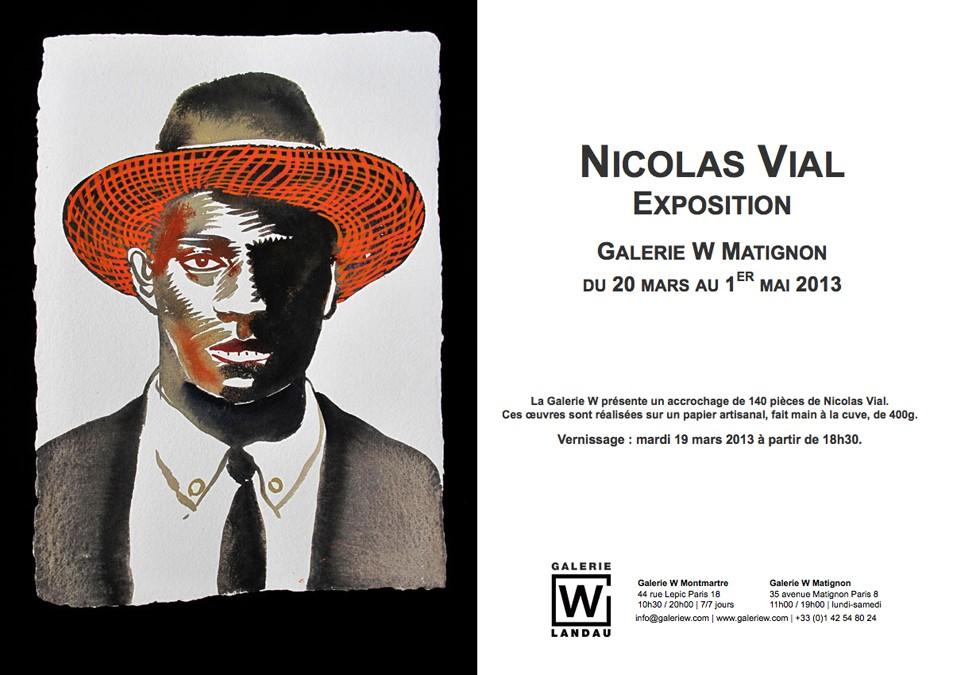 https://www.nicolasvial-peintures.com:443/files/gimgs/th-16_16_expo18.jpg