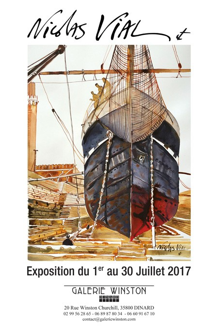 https://www.nicolasvial-peintures.com:443/files/gimgs/th-16_Affiche expo GW Dinard 30-2017.jpg