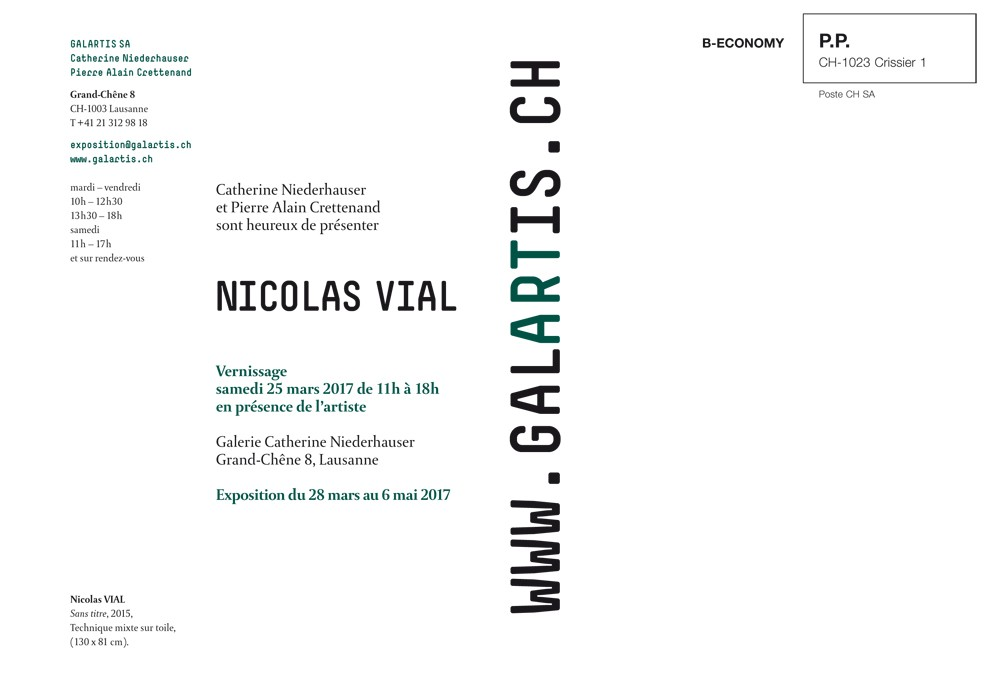 https://www.nicolasvial-peintures.com:443/files/gimgs/th-16_Lausanne-2017-2.jpg