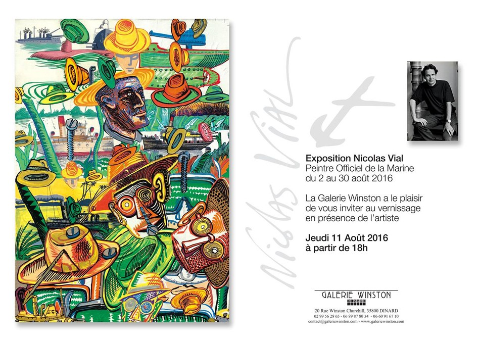 https://www.nicolasvial-peintures.com:443/files/gimgs/th-16_expo27.jpg