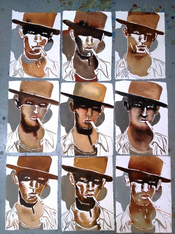 https://www.nicolasvial-peintures.com:443/files/gimgs/th-18_18_visages10.jpg
