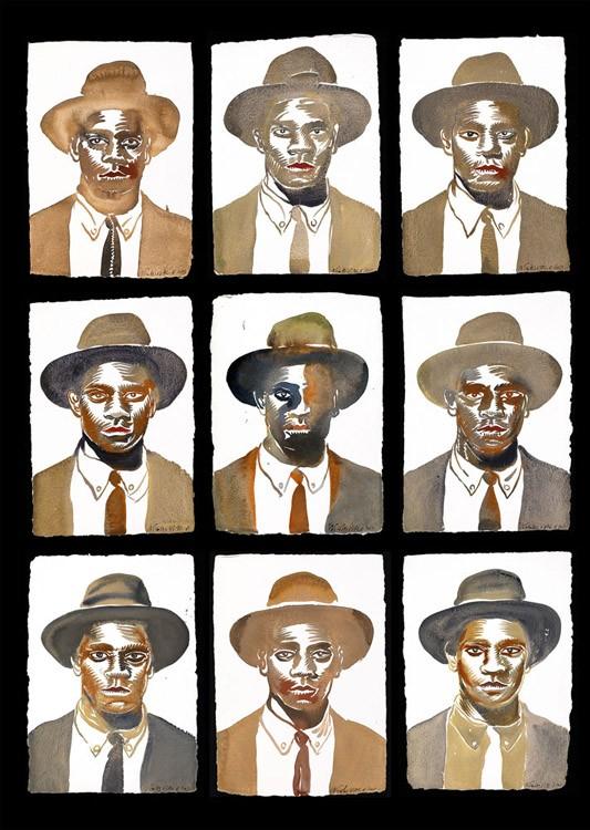 https://www.nicolasvial-peintures.com:443/files/gimgs/th-18_18_visages3.jpg