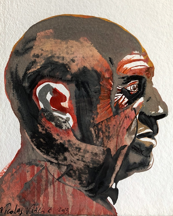https://www.nicolasvial-peintures.com:443/files/gimgs/th-18_nicolasvial-visages3.jpg