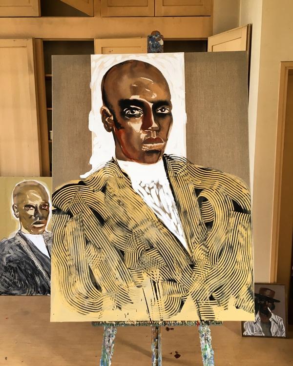 https://www.nicolasvial-peintures.com:443/files/gimgs/th-18_nicolasvial-visages4.jpg