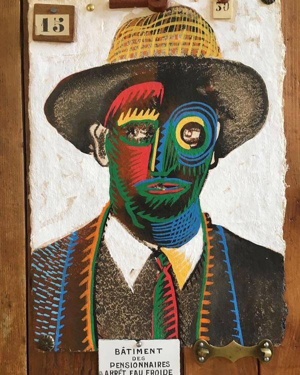 https://www.nicolasvial-peintures.com:443/files/gimgs/th-18_nicolasvial-visages9.jpg