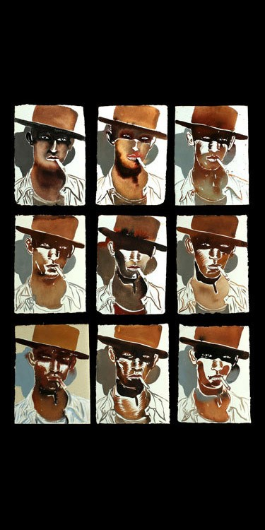 https://www.nicolasvial-peintures.com:443/files/gimgs/th-18_visages8.jpg