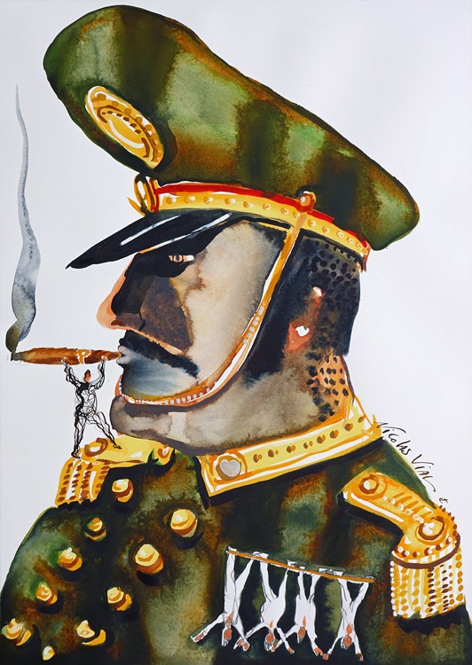 https://www.nicolasvial-peintures.com:443/files/gimgs/th-20_20_ameriques1.jpg