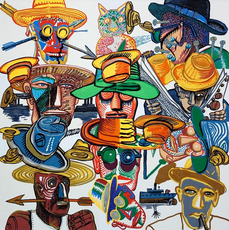 https://www.nicolasvial-peintures.com:443/files/gimgs/th-20_20_ameriques9.jpg