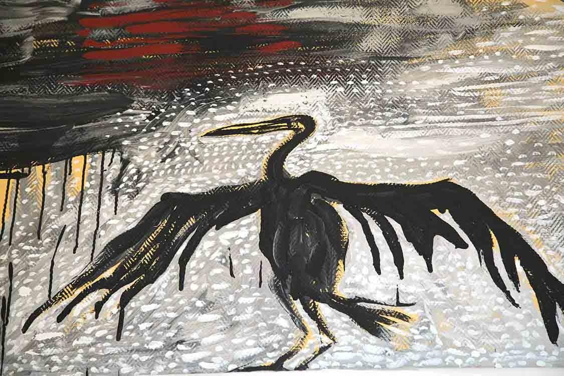 https://www.nicolasvial-peintures.com:443/files/gimgs/th-21_21_nicolasvialfresquemuseedelamarine8.jpg