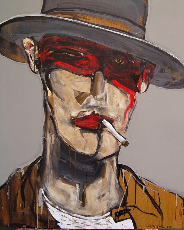 https://www.nicolasvial-peintures.com:443/files/gimgs/th-3_nicolasvial-homme-qui-fume.jpg