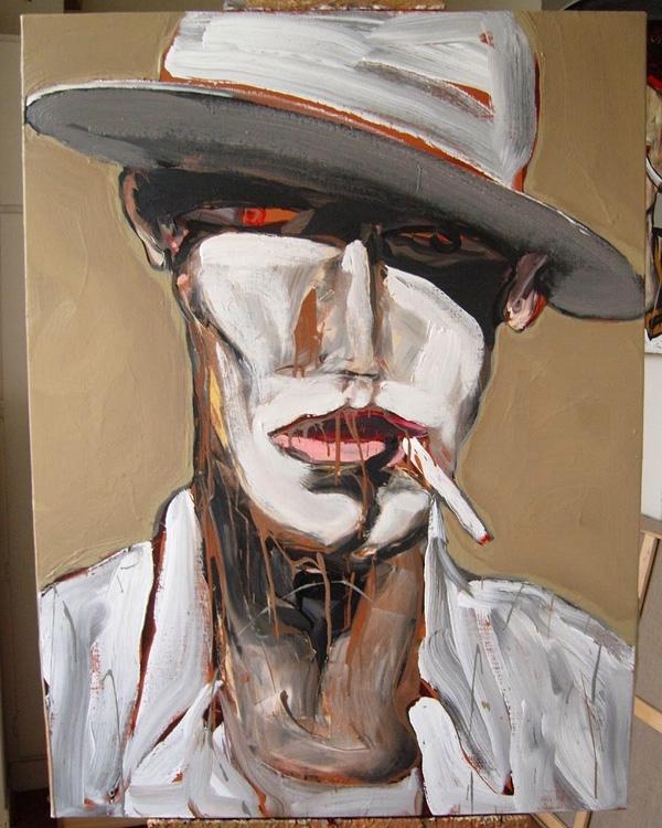 https://www.nicolasvial-peintures.com:443/files/gimgs/th-3_nicolasvial-homme-qui-fume1.jpg