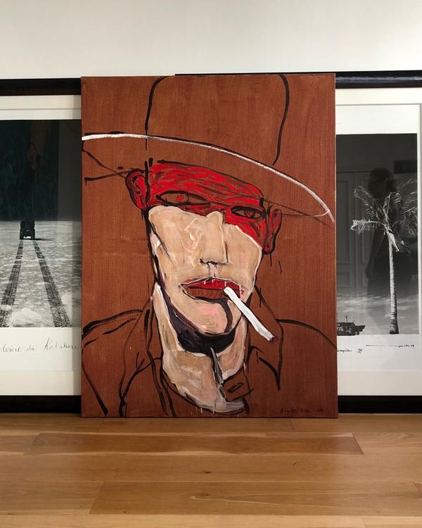 https://www.nicolasvial-peintures.com:443/files/gimgs/th-3_nicolasvial-homme-qui-fume2.jpg