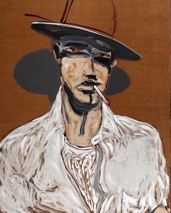 https://www.nicolasvial-peintures.com:443/files/gimgs/th-3_nicolasvial-homme-qui-fume3.jpg