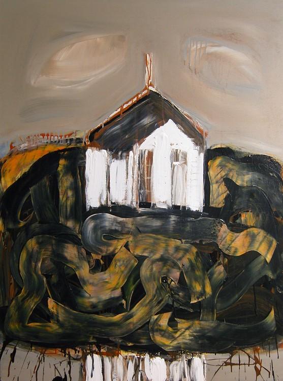 https://www.nicolasvial-peintures.com:443/files/gimgs/th-4_4_maison16b.jpg