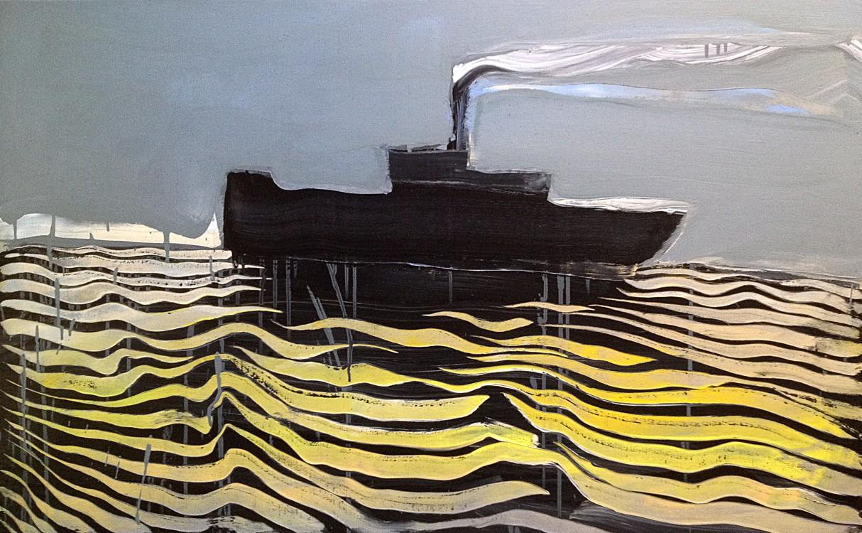 https://www.nicolasvial-peintures.com:443/files/gimgs/th-5_5_marine38.jpg