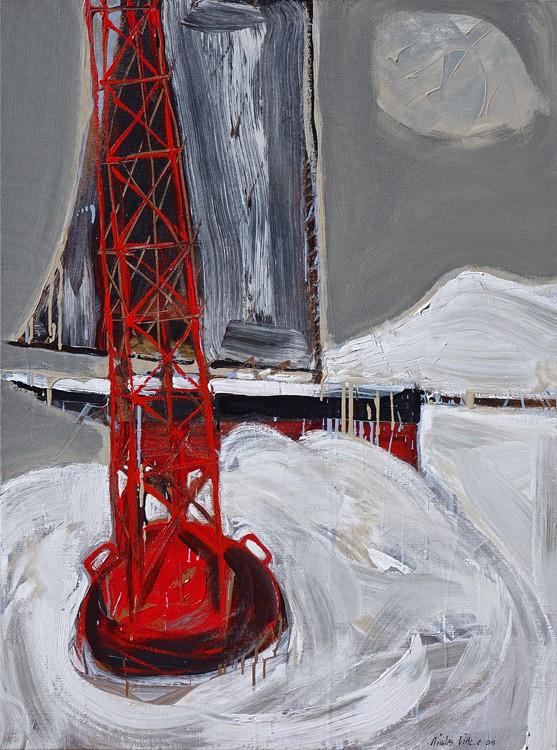 https://www.nicolasvial-peintures.com:443/files/gimgs/th-5_5_marine42.jpg