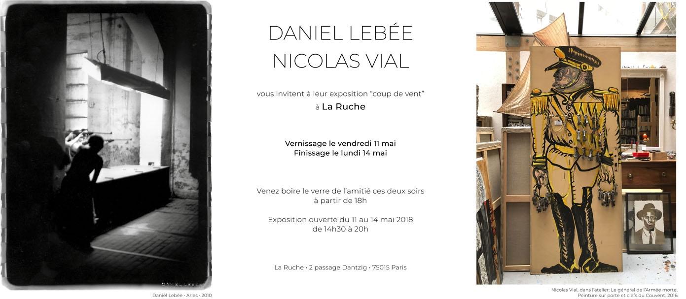 https://www.nicolasvial-peintures.com:443/files/gimgs/th-87_Nicolas_Vial_Daniel_Lebee_La_Ruche_R.jpg