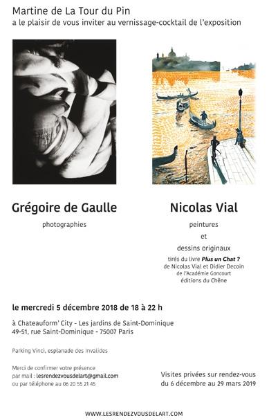 https://www.nicolasvial-peintures.com:443/files/gimgs/th-87_Nicolas_Vial_Gregoire_de_Gaulle_Jardins_de_Saint_Dominique.jpg
