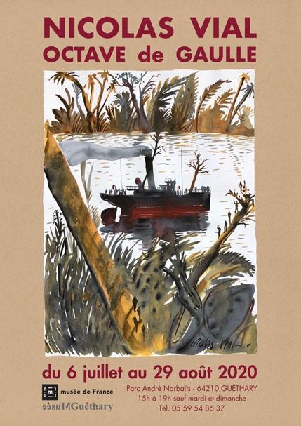 https://www.nicolasvial-peintures.com:443/files/gimgs/th-87_Nicolas_Vial_Guethary-2020.jpg