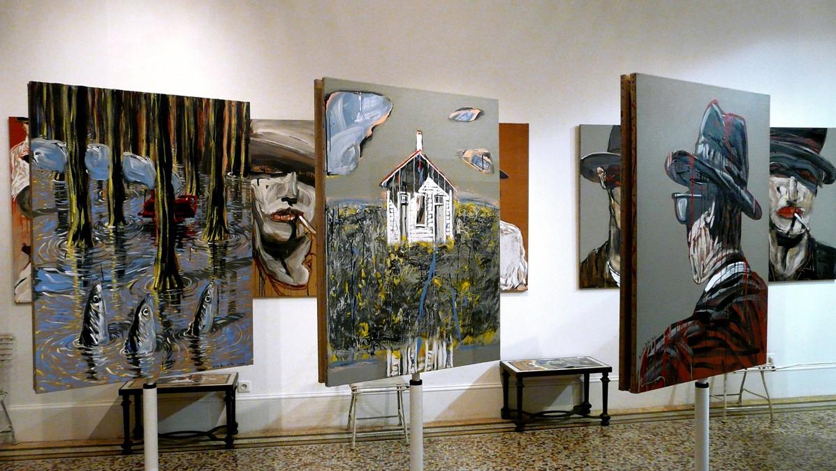 https://www.nicolasvial-peintures.com:443/files/gimgs/th-8_8_expo5.jpg