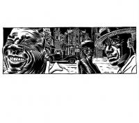https://www.nicolasvial-peintures.com:443/files/gimgs/th-33_cubalanegritudenieelemonde1996nicolasvial.png